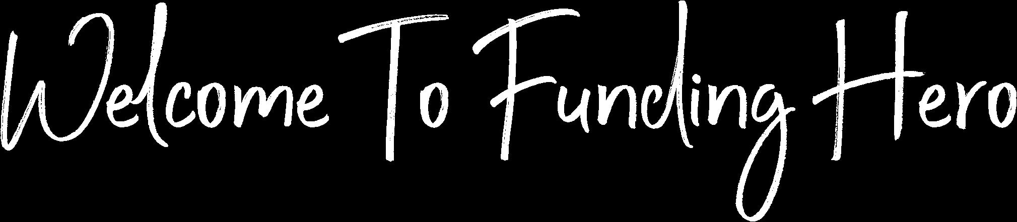 fundinghero.com image