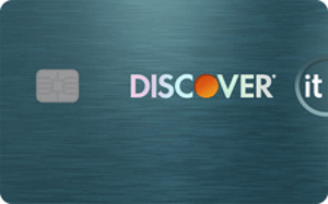 Discover it Balance Transfer review