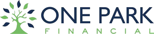 One Park Financial review