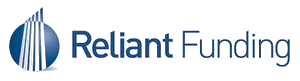 Reliant Funding review