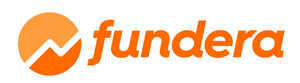 Fundera review