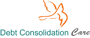 Debt Consolidation Care  review