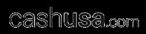 CashUSA review
