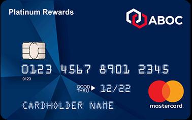 Amalgamated Bank of Chicago Platinum Rewards review
