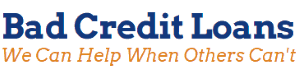 Bad Credit Loans review