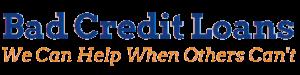 Bad Credit Loans review