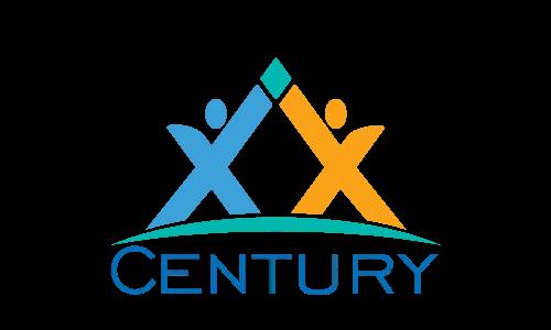 Century Debt review