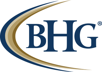 Bankers Healthcare Group review