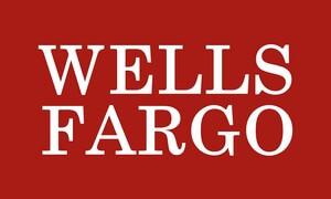 Wells Fargo Propel American Express review