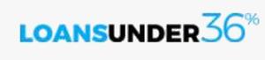 LoansUnder36 review
