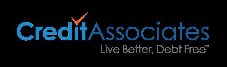 Credit Associates review