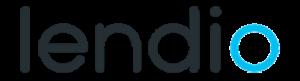 Lendio review