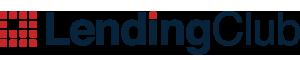 LendingClub review