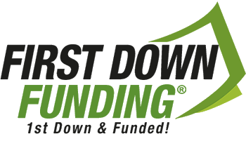 First Down Funding review